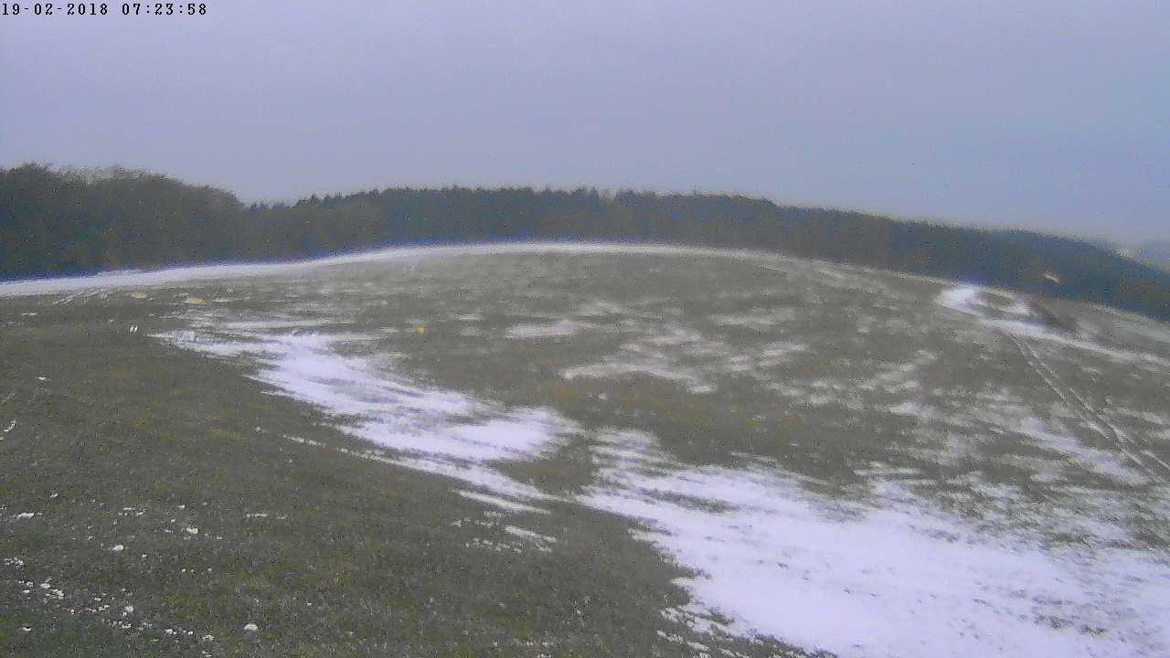 Webcam Flugplatz Hagen